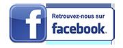 Rejoignez-moi sur facebook